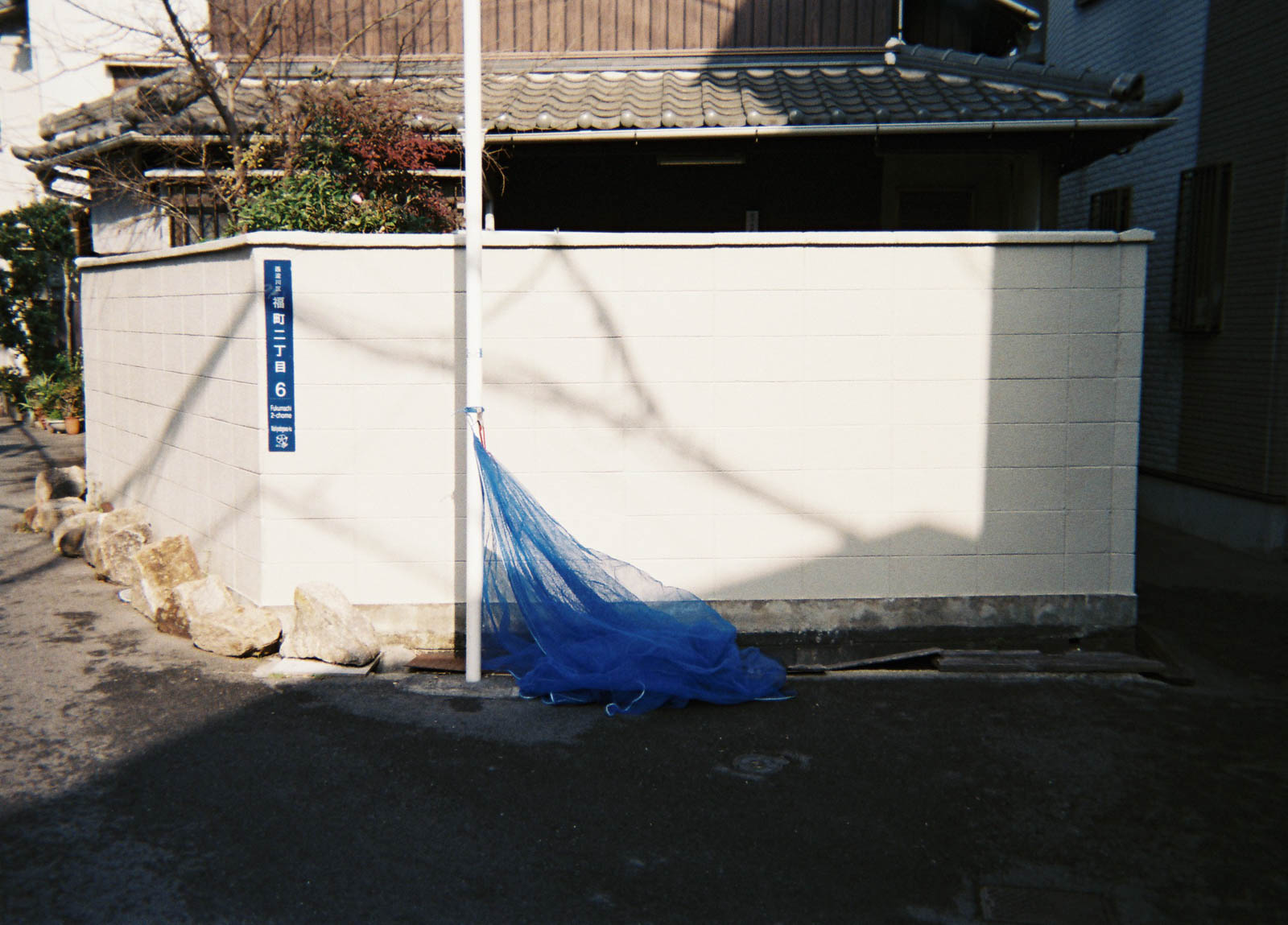 utsuru_mik_snap-002