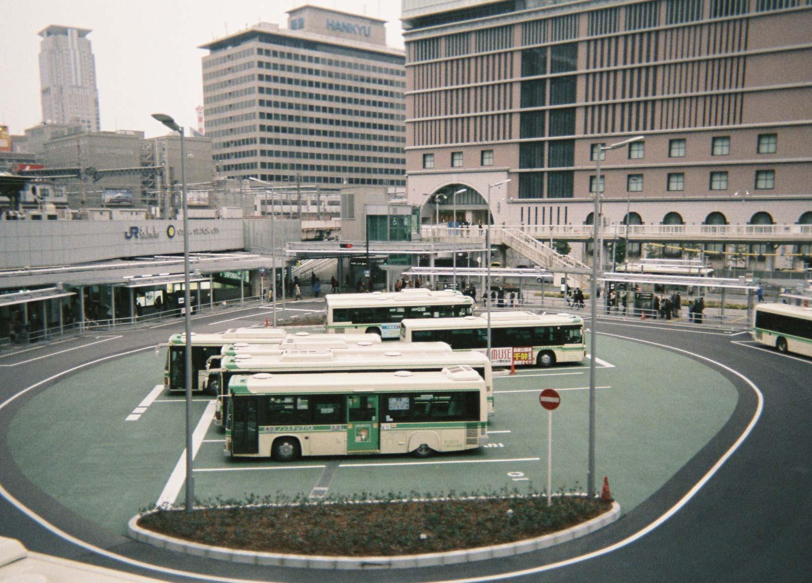 utsuru_mik_snap-027