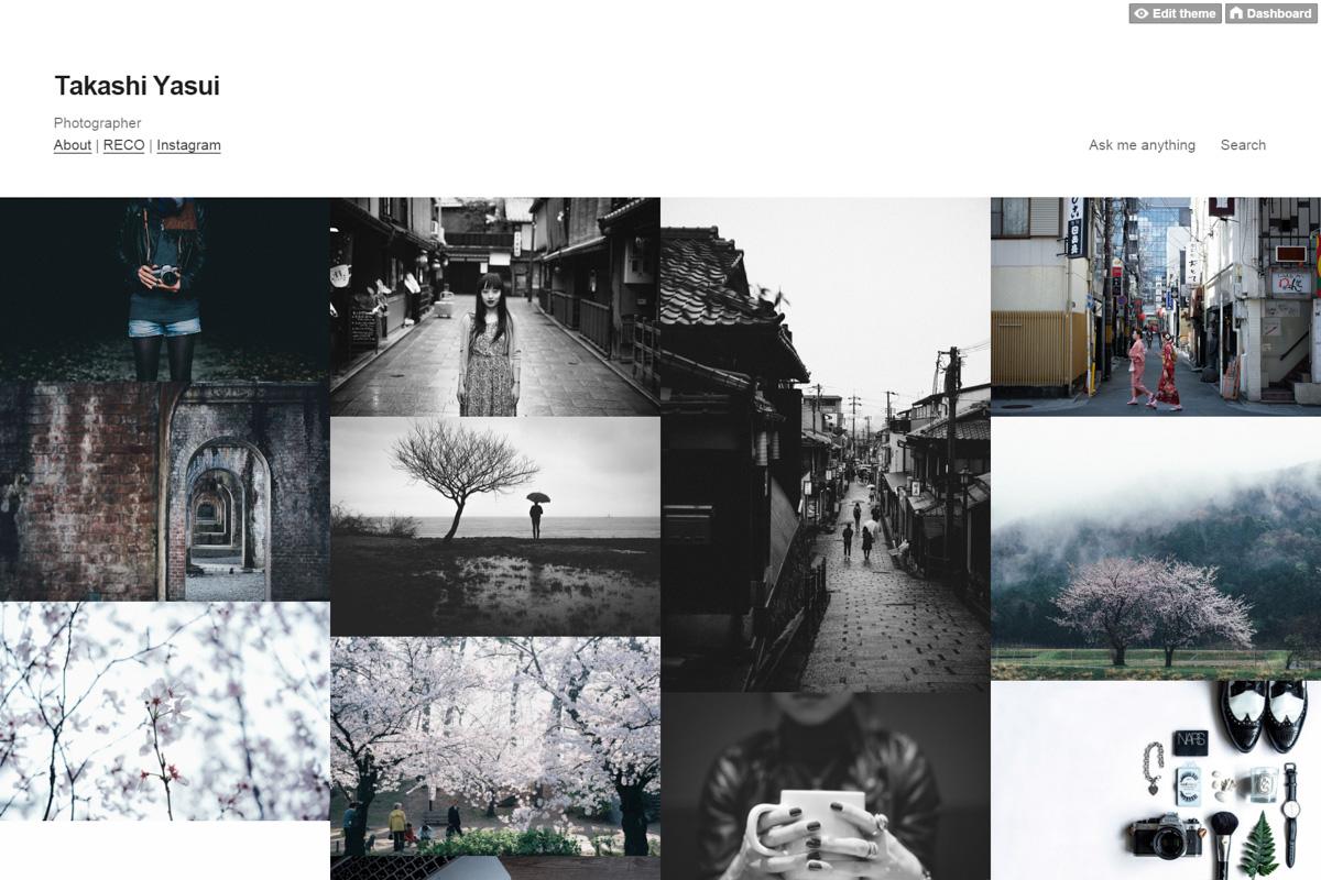 tumblr-011
