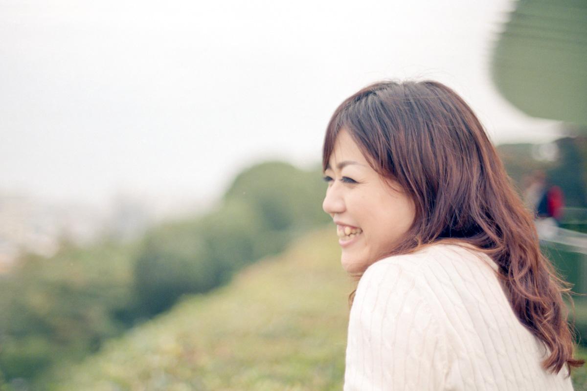 gaku_yochi_03