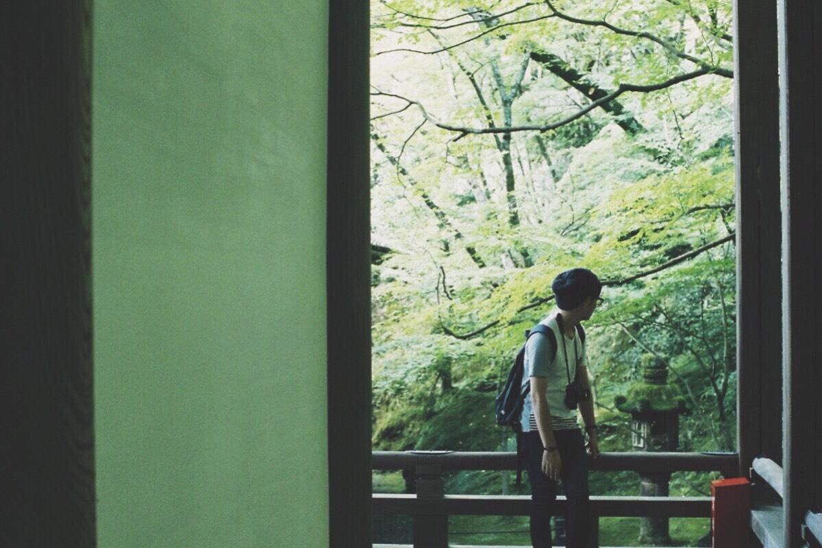 ryoko_028