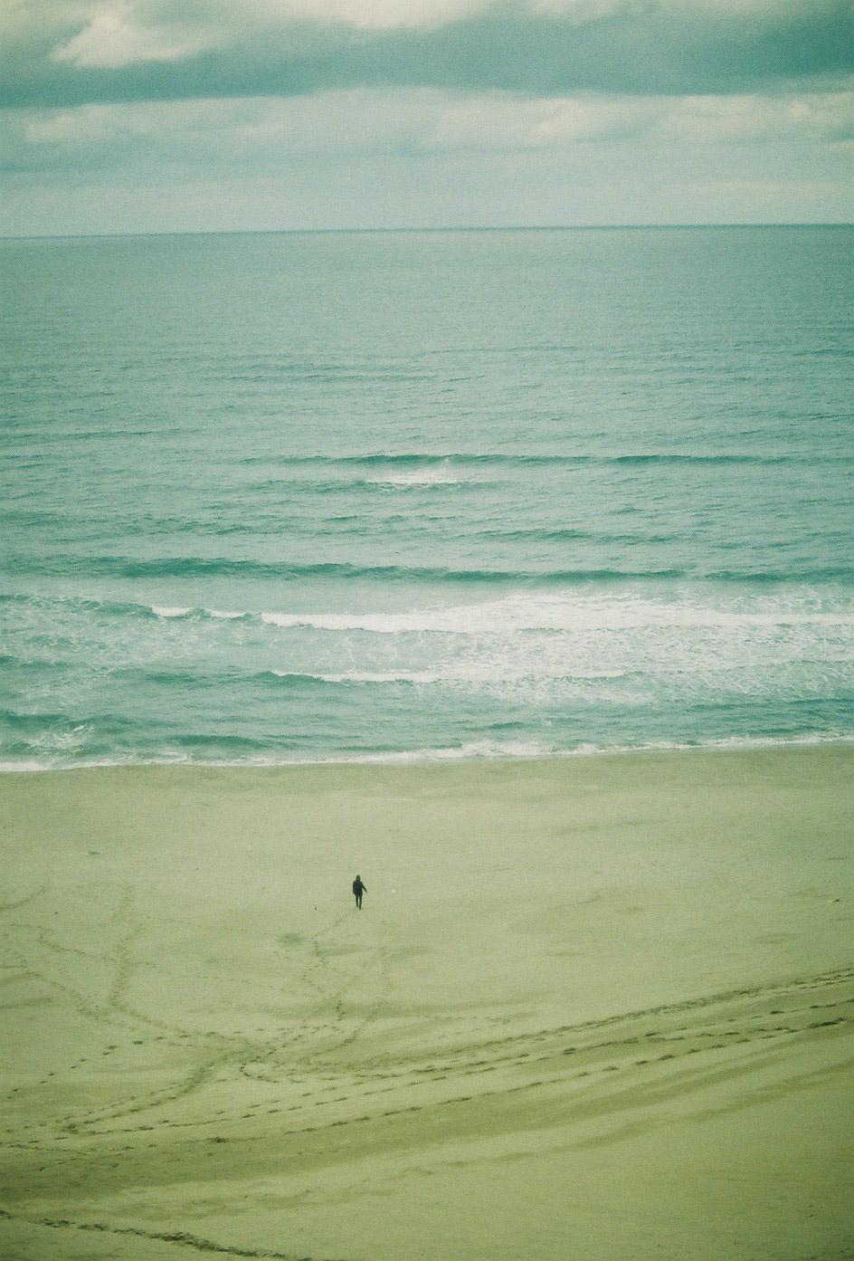 Hiro_takingPhoto-3