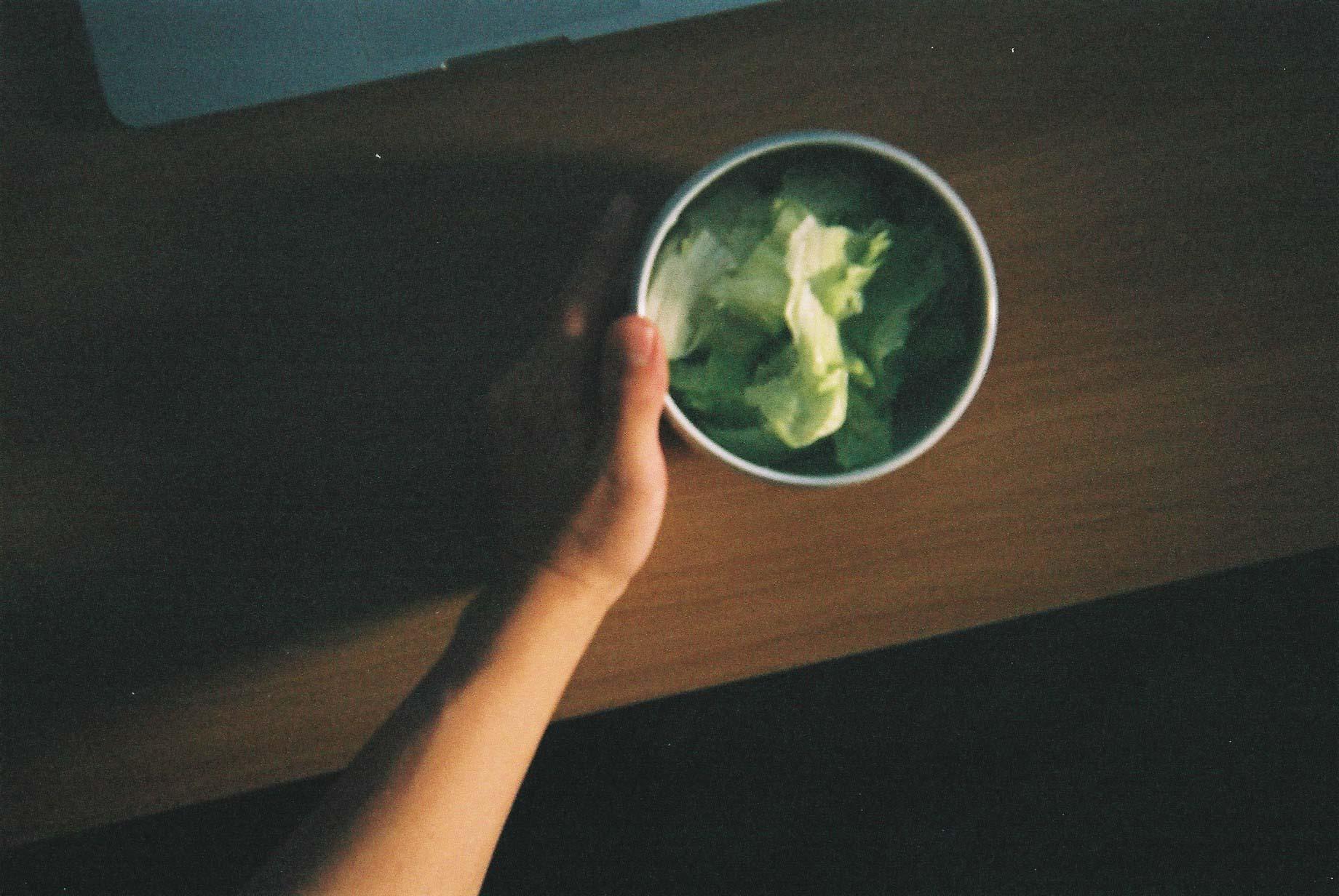 Hiro_takingPhoto-4