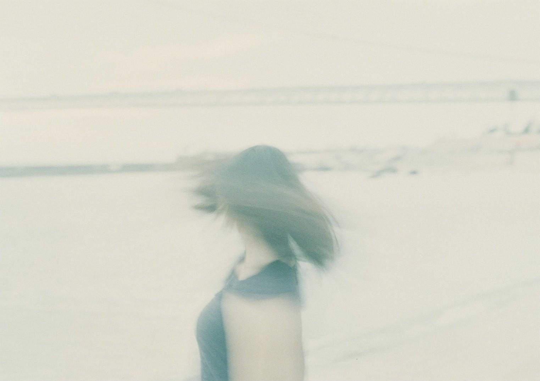 Hiro_takingPhoto-8