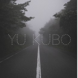 yukubo