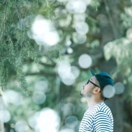 taishi_arashida