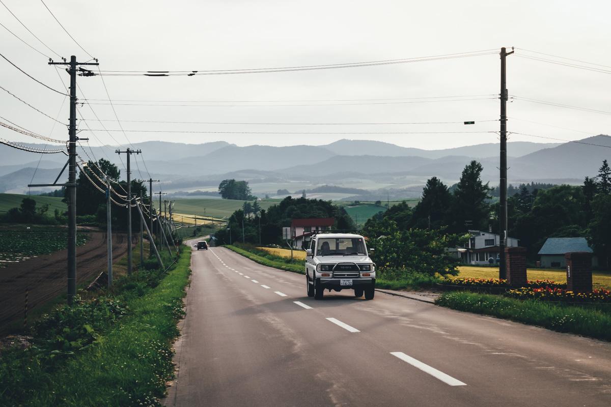 TakashiYasui-Hokkaido-05