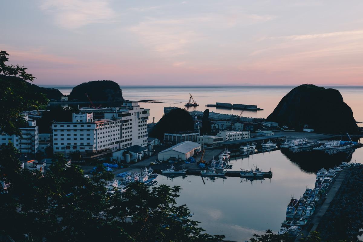 TakashiYasui-Hokkaido-36-1