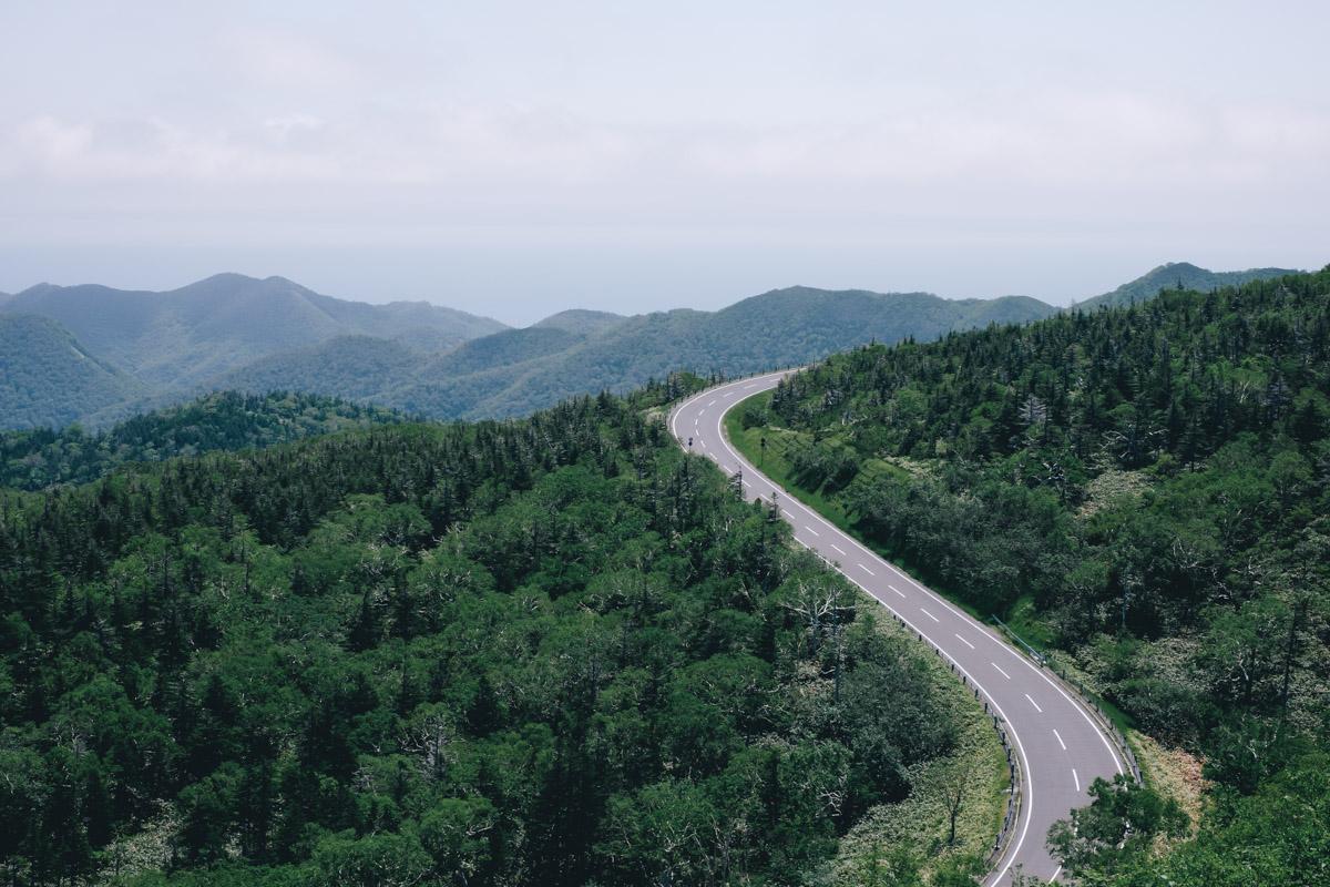TakashiYasui-Hokkaido-38