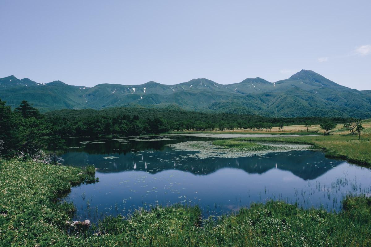 TakashiYasui-Hokkaido-42