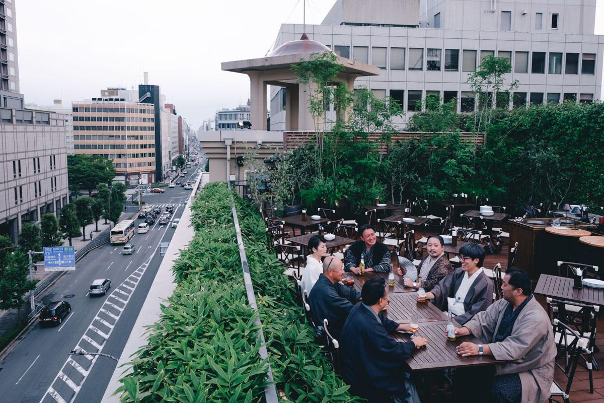 TakashiYasui-DSCF0079-2