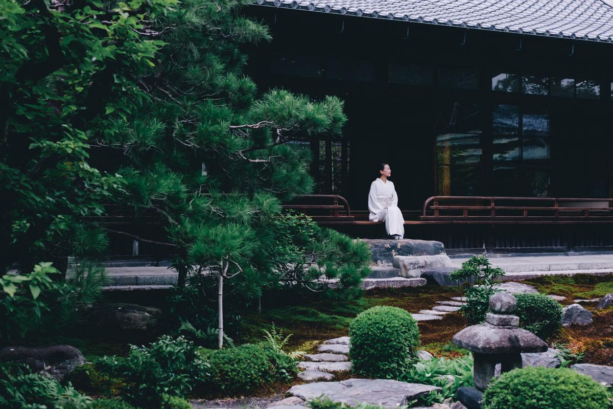 TakashiYasui-DSCF2161