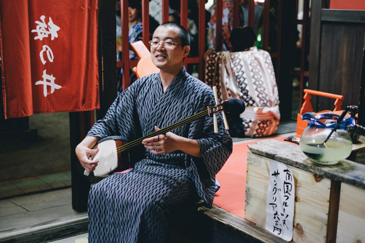 TakashiYasui-DSCF2416