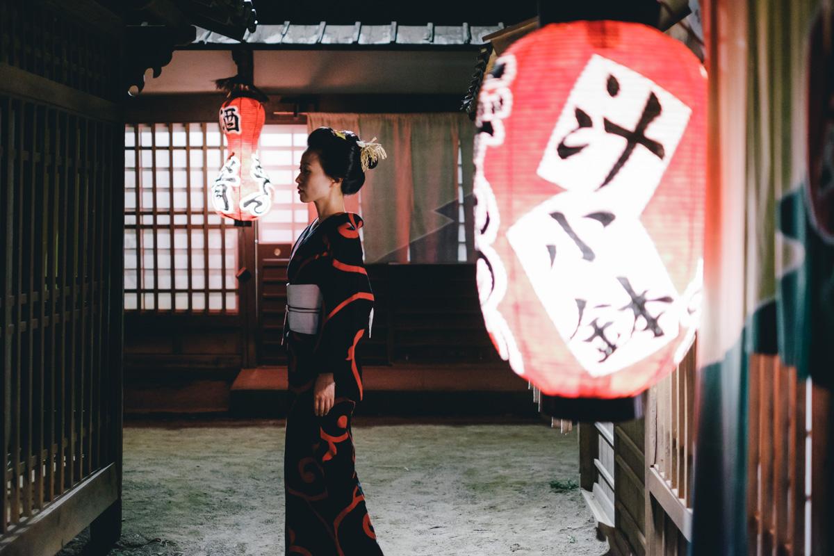 TakashiYasui-DSCF2494