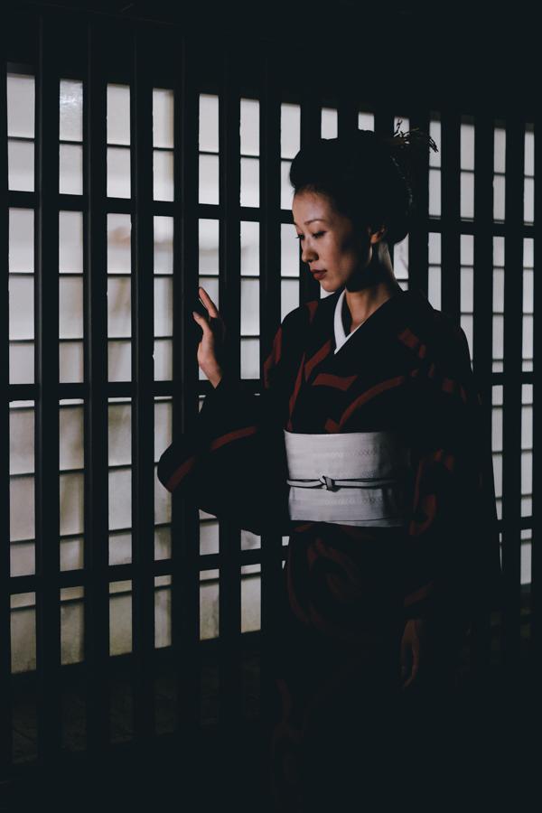 TakashiYasui-DSCF2524