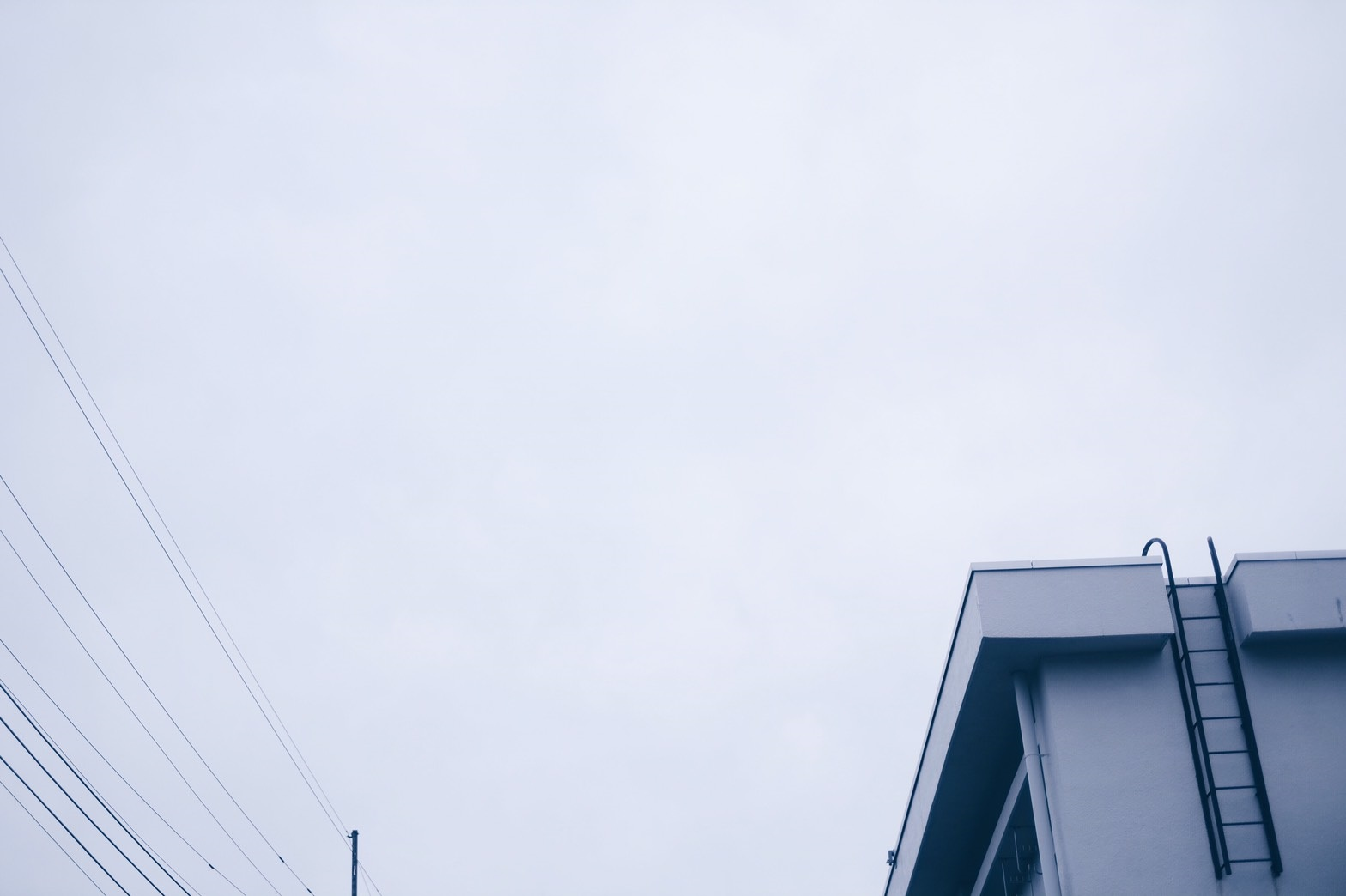 ryoko_049