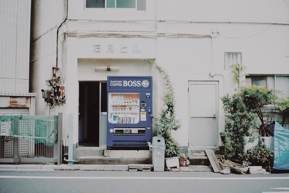 ryoko_073