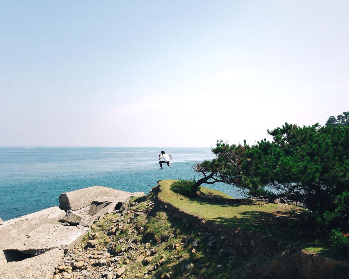 takashiyasui-img_8006