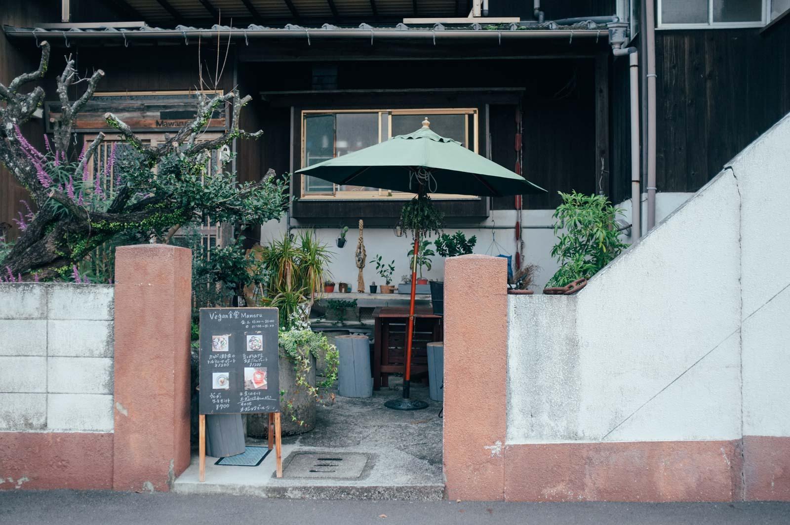 miki-airbnb-yado-001