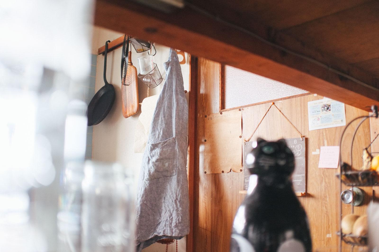 miki-airbnb-yado-008