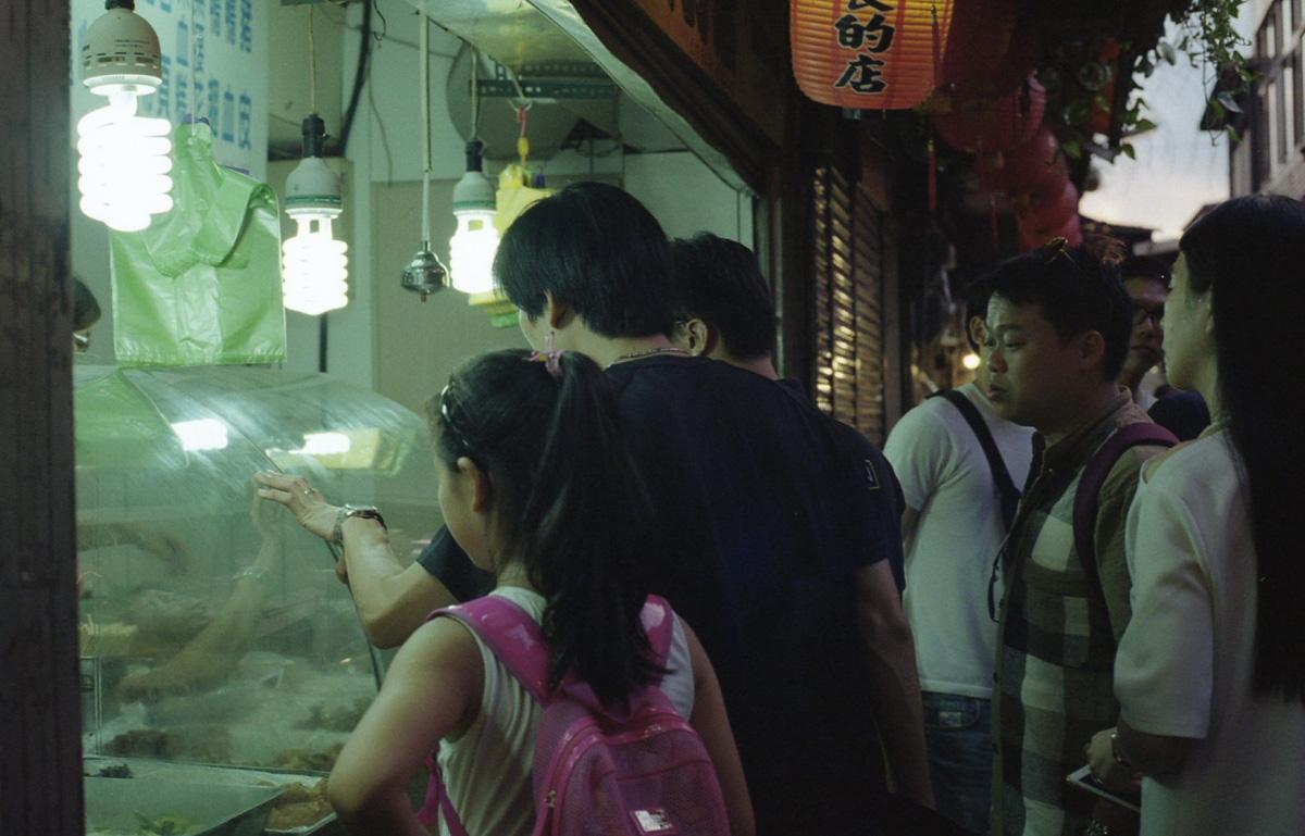 nanami-taiwan06