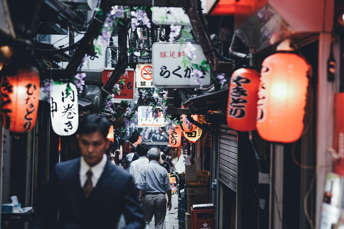 takashiyasui-dscf0003