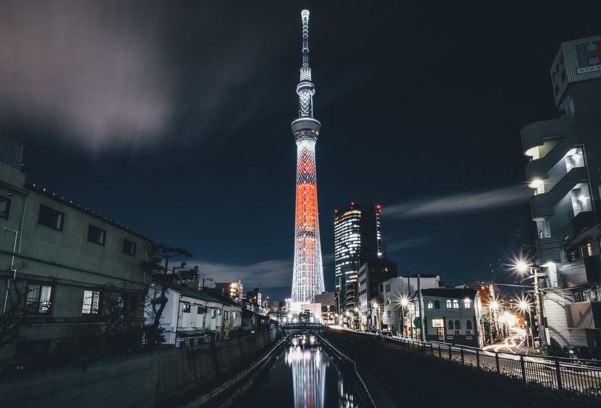takashiyasui-dscf0196