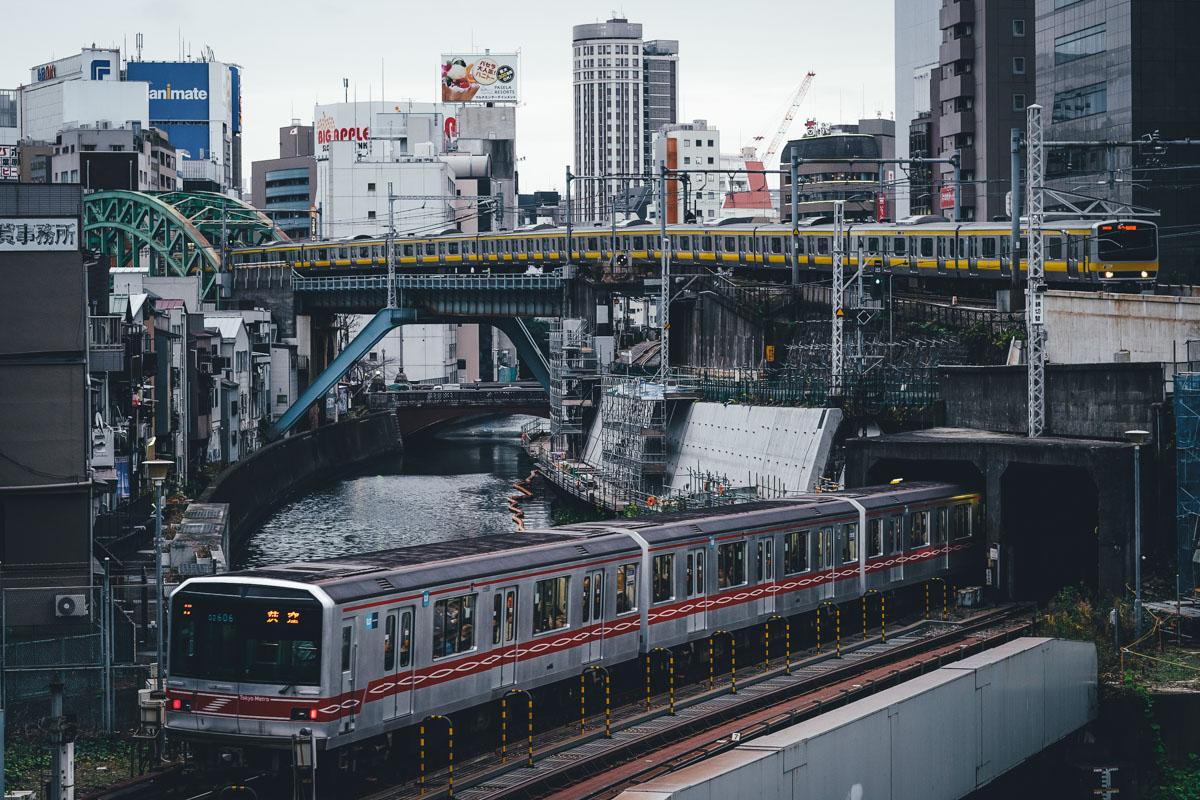 takashiyasui-dscf1054