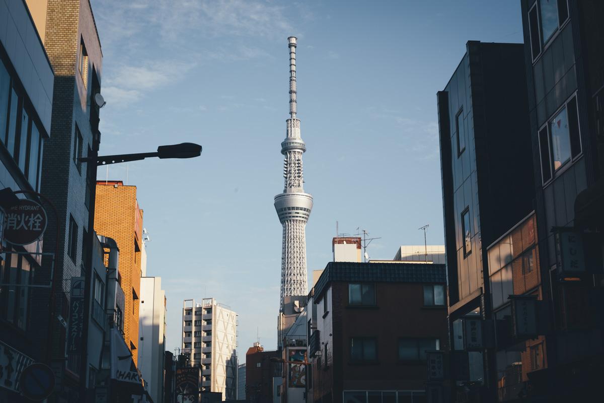 takashiyasui-dscf1177