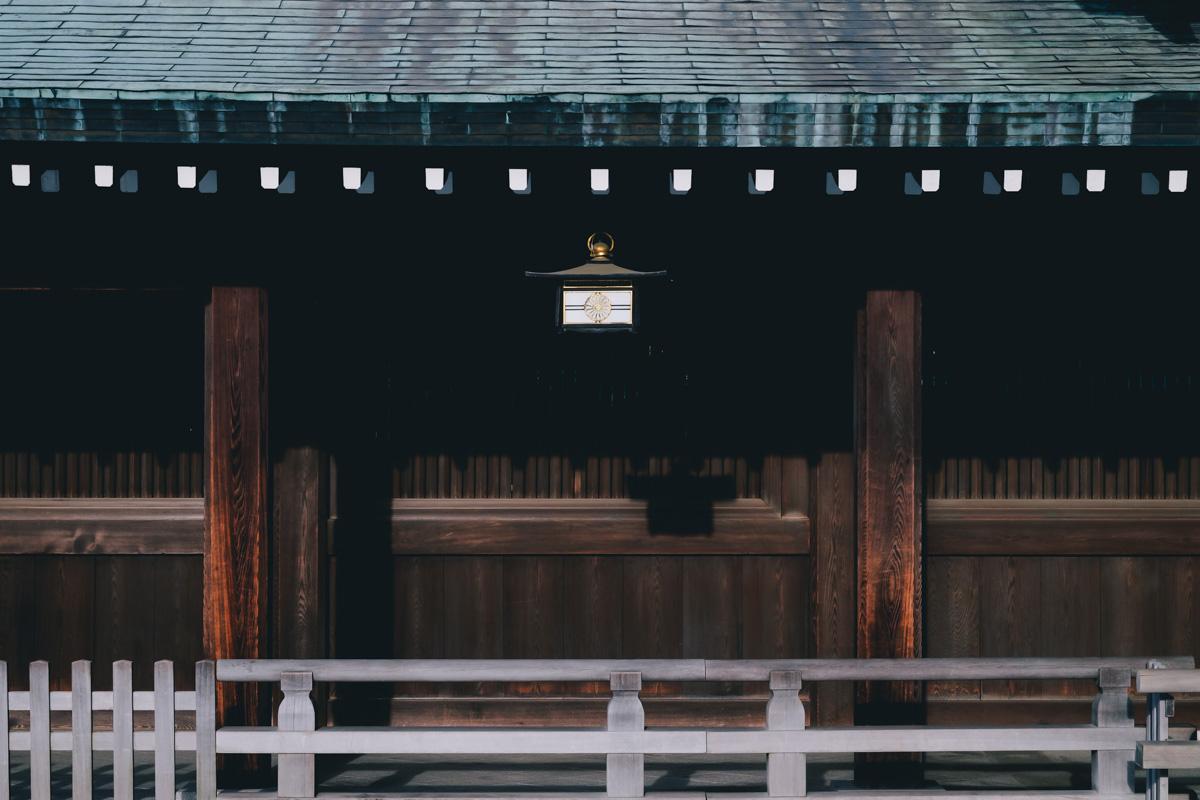 takashiyasui-dscf2117