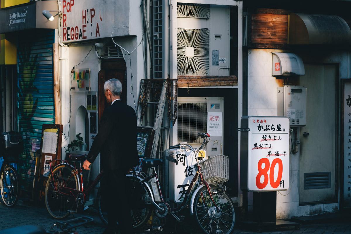 takashiyasui-dscf2208