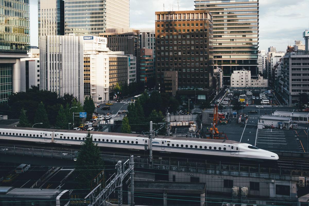takashiyasui-dscf2643