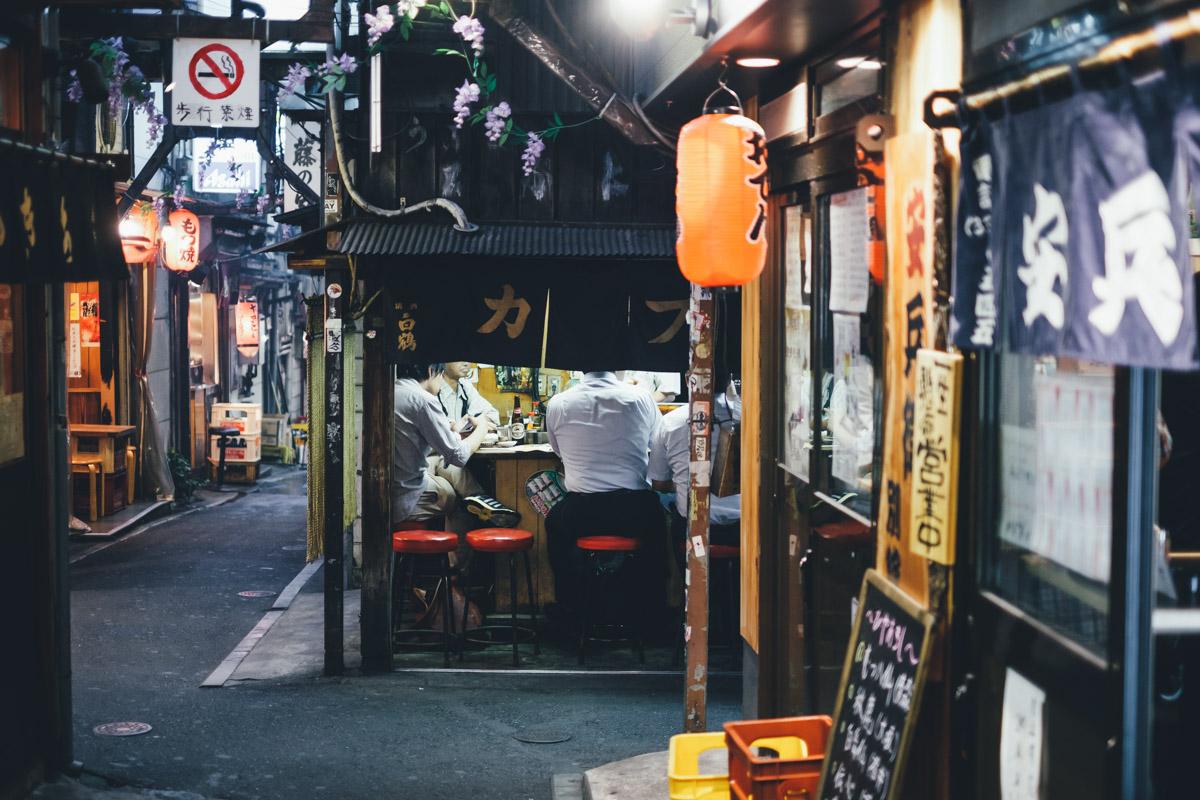 takashiyasui-dscf5887