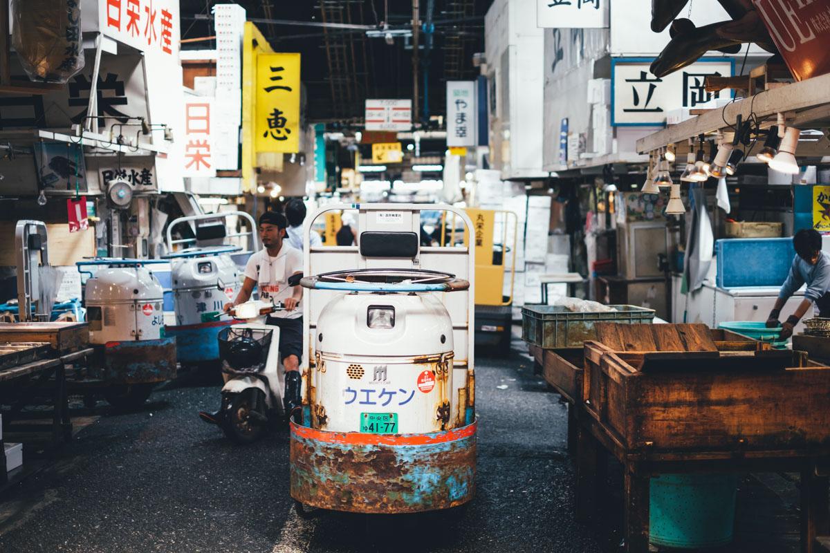 takashiyasui-dscf6510