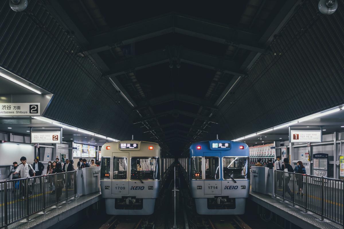 takashiyasui-dscf9011
