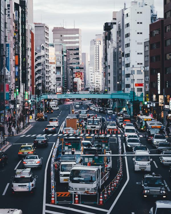 takashiyasui-dscf9588