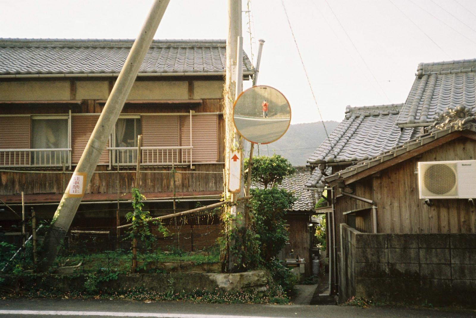 miki-kusi-002
