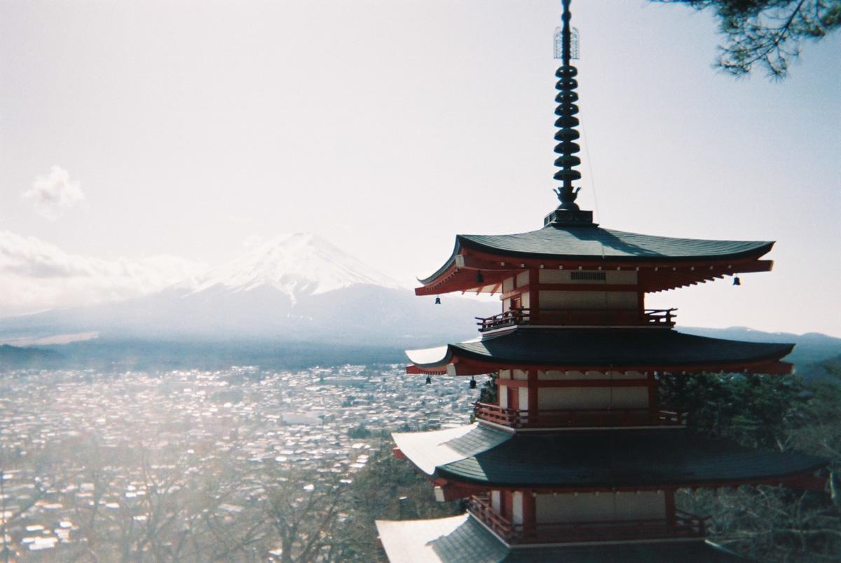 TakashiYasui-FH000001