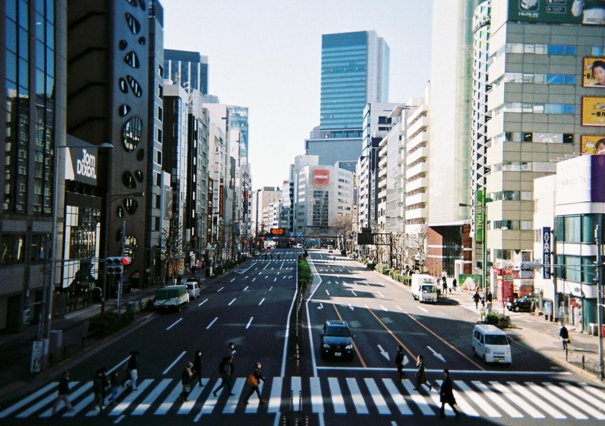 TakashiYasui-FH000006