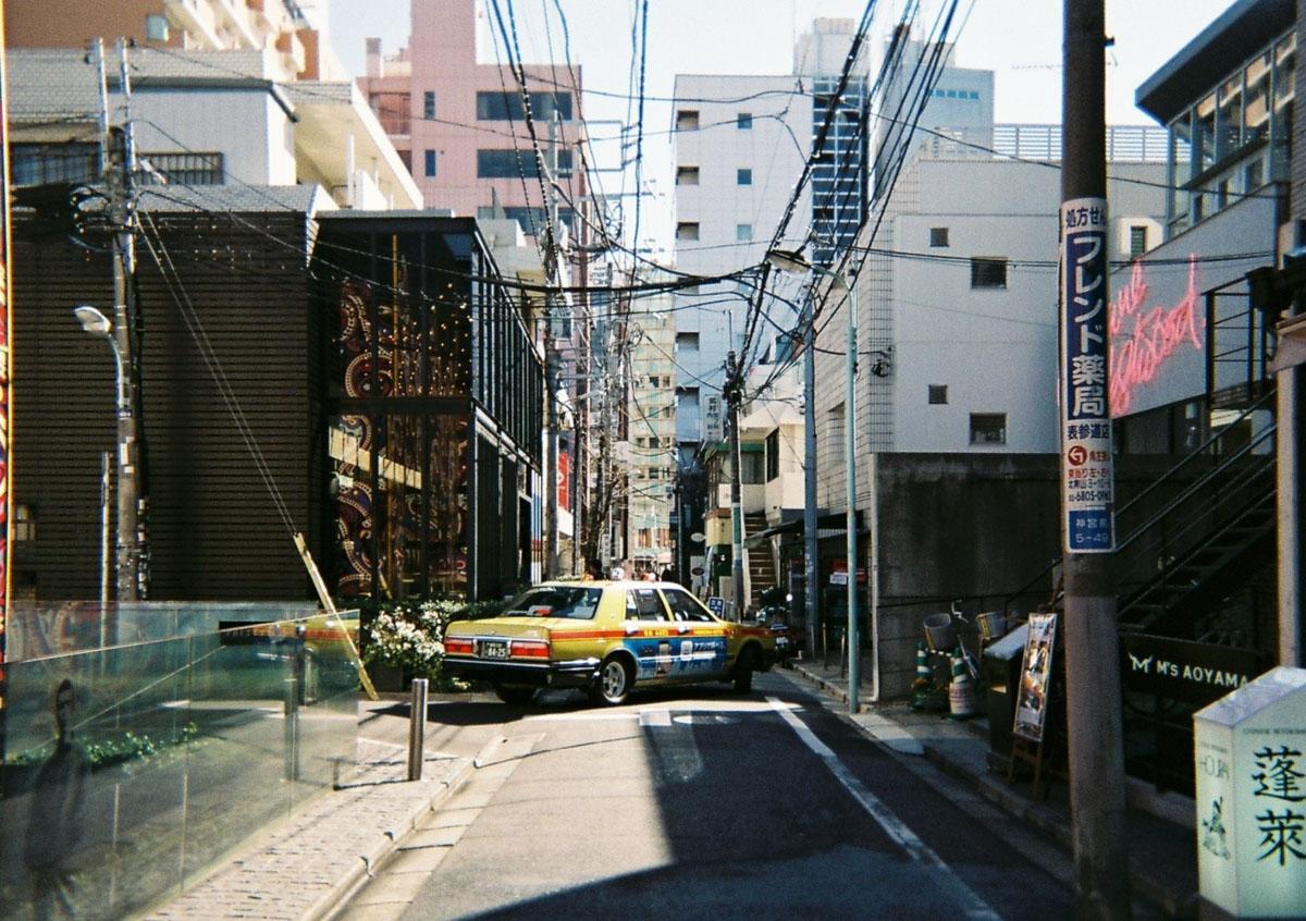 TakashiYasui-FH000025