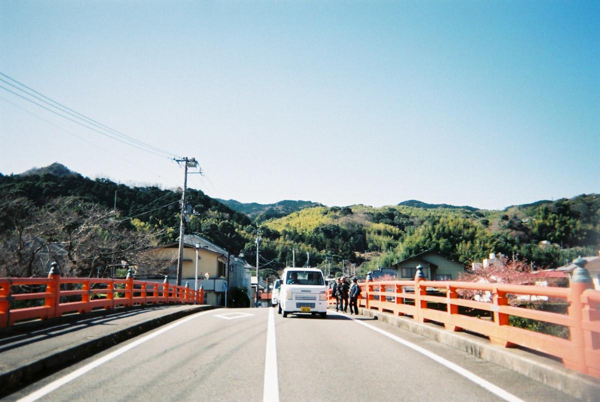 TakashiYasui-FH010008