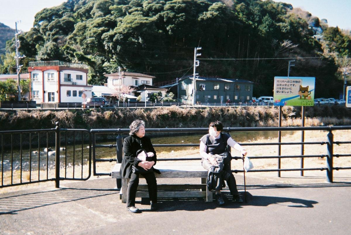 TakashiYasui-FH010018