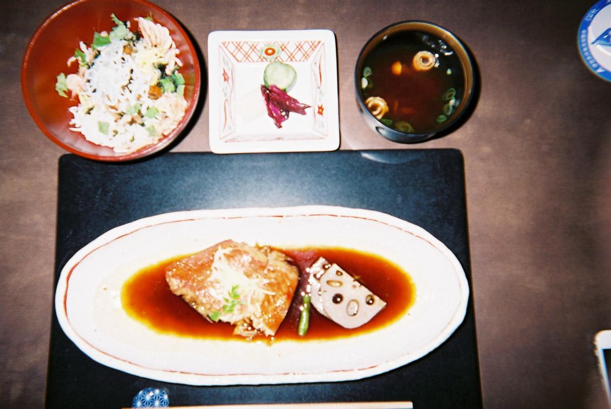 TakashiYasui-FH020009
