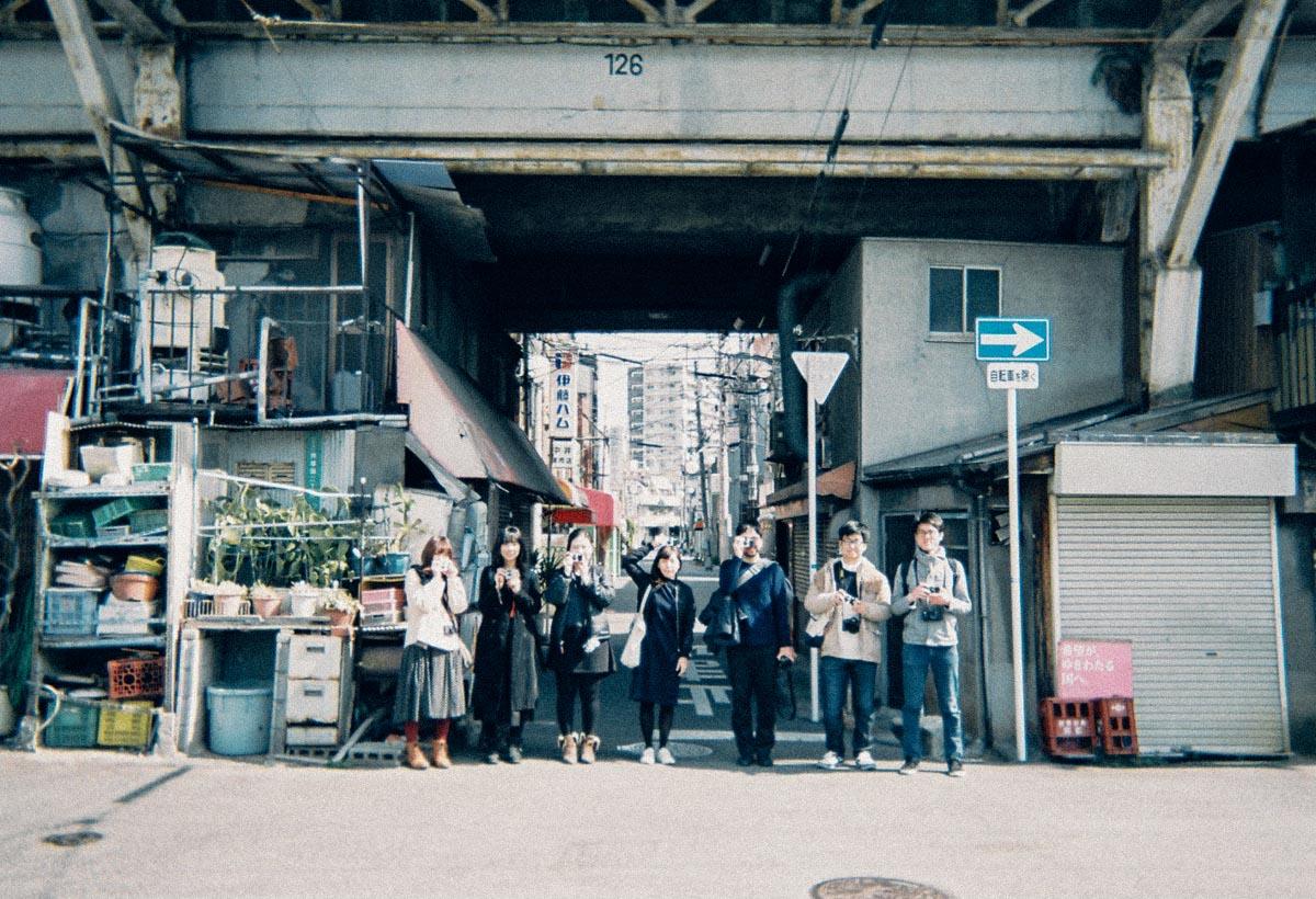 hirai_utsurundesu-8