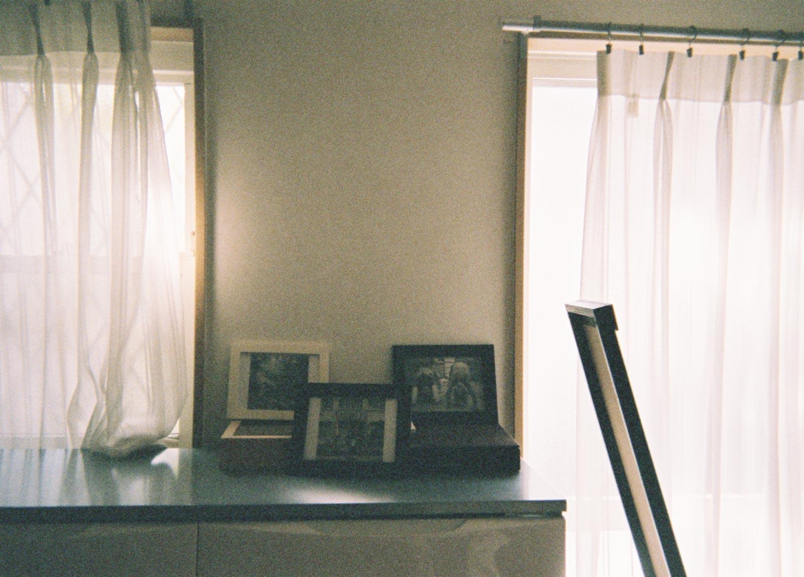 utsuru_mik_snap-012